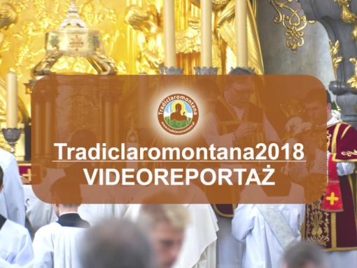 Tradiclaromontana2018 – videoreportaż.